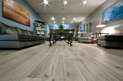 du chateau samayas eco flooring ecowoodfloorcom