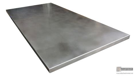 stainless steel stainless steel counter tops kitchen island bar