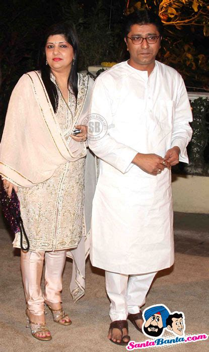 imran avantika wedding reception sharmila thackeray  raj thackeray picture