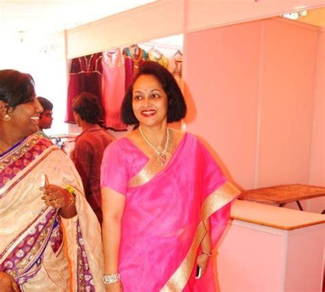 telugu actress kavitha age telugu actress hot pictures photos gallery pics images