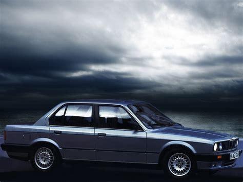 bmw  series sedan  specs