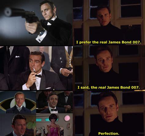 Casino Movie Memes - bondmovies com the james bond movies