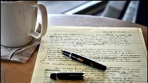 Essay Career Goals need essay help yoga creative writing john jay creative writing