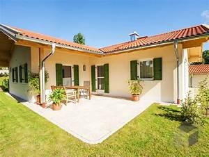Holzhaus Bungalow Preise : 59 besten bungalows bungalow ideen und grundrisse bilder auf pinterest auswandern container ~ Whattoseeinmadrid.com Haus und Dekorationen