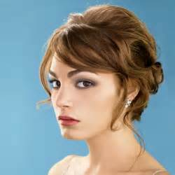 hairstyles for weddings wedding hairstyles for hair hairjos