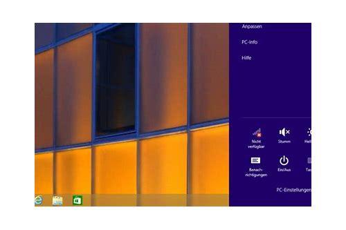 Microsoft office student kostenlos herunterladen für mac - missginderis