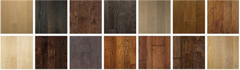 bruce hardwood floors hardwood flooring floors direct