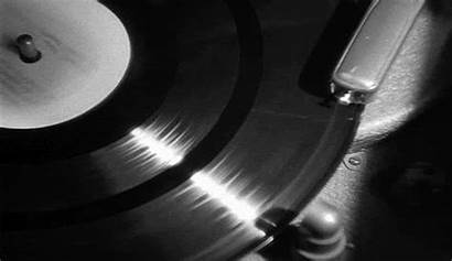 Spinning Vinyl Record Gifs Player Tweet Vinylgif