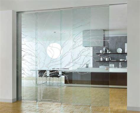 separation de bureau en verre cloison en verre concevez votre séparation vitrée sur mesure