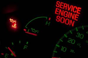 Car Doctor Q U0026a  2002 Gmc Yukon Check Engine Light Woes