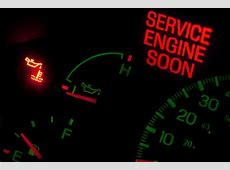 Car Doctor Q&A 2002 GMC Yukon Check Engine Light Woes