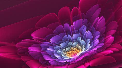 i fiore sfondi hd desktop fiori 86 immagini
