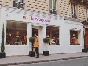 La Droguerie Paris : time out paris paris events activities things to do ~ Preciouscoupons.com Idées de Décoration