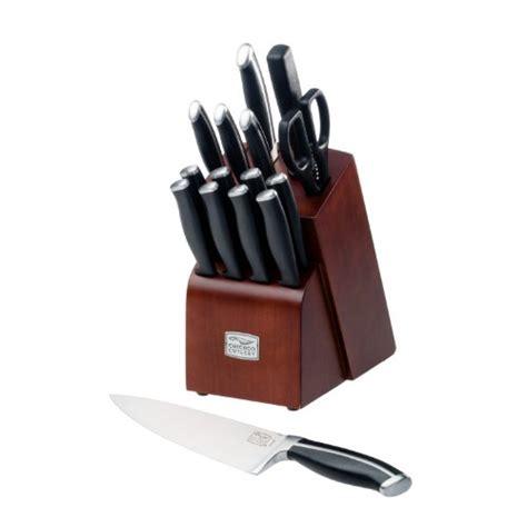 best kitchen knive set best kitchen knife sets 2016 top 10 kitchen knife sets