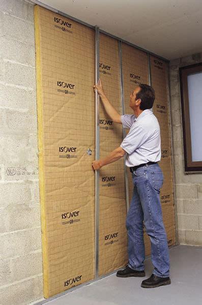 plaque isolation mur interieur isolation int 233 rieure adn pl 226 trerie peinture isolation 224 nantua dans l ain