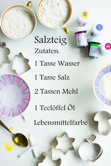 ideen mit salzteig die besten 25 salzteig ideen ideen auf salzteig salzteig basteln und salzteig rezept