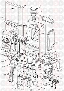 Logic Combi 30 Diagram : ideal logic combi 35 boiler exploded view diagram ~ A.2002-acura-tl-radio.info Haus und Dekorationen