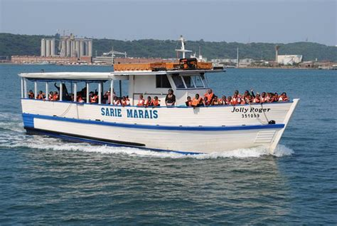 Boat Cruise In Durban For A Day by Sarie Marais Pleasure Cruises Durban All You Need To