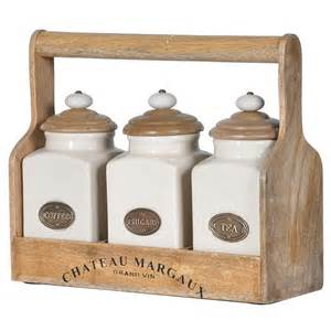 kitchen ceramic canister sets set of 3 kitchen canisters crown furniture