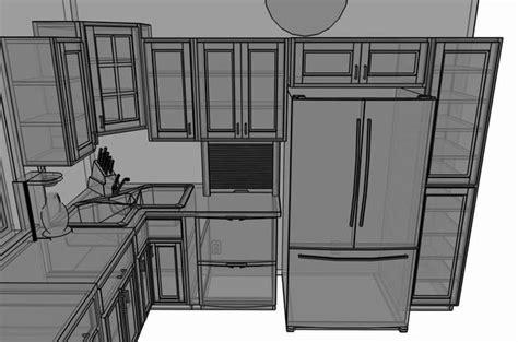 corner kitchen cabinets design cool corner sink base kitchen cabinet greenvirals style 5841