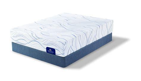 mattress hub wichita ks serta mattress kansas the mattress hub