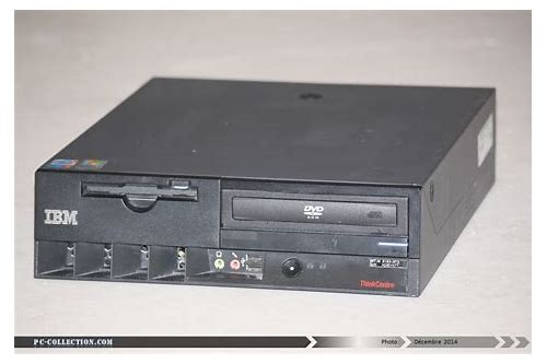 lenovo thinkcentre audio driver download