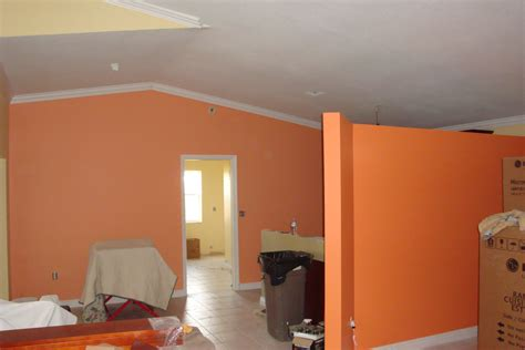 home paint ideas interior paint house interior home painting home painting