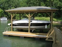 Boat Lift Electrocution by Electrician Electrical Safety L Chester Sc L Rock Hill