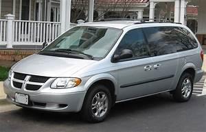 Chrysler Minivans  Rs