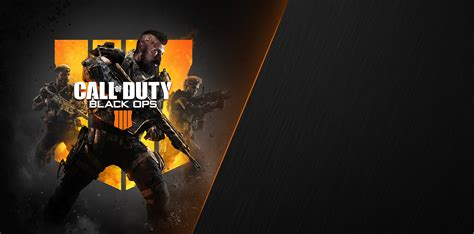 Permalink to Call Of Duty Black Ops 3 Wallpaper