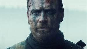 Macbeth: Cheat ... Macbeth