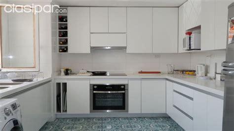 muebles de cocina  clasiparcom en paraguay