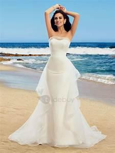 casual beach wedding dresses under 100 naf dresses With wedding dress for the beach under 100