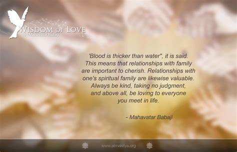 Manera Wisdom Of Love Sabedoria Do Amor  Sabiduría Del