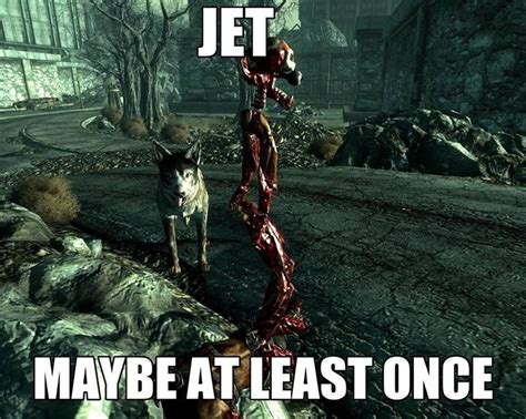 Fallout Meme - 17 best images about fallout on pinterest be right back videogames and fallout new vegas