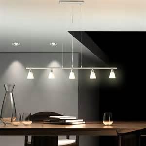 luxus esszimmer wohnzimmer deckenbeleuchtung jtleigh hausgestaltung ideen