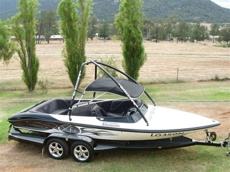 Xfi Boats by Xfi Boats Boats And More Shepparton Echuca