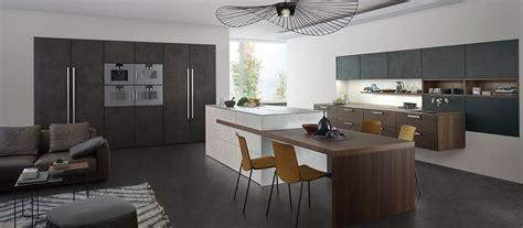 kitchen cocinas fregadero gabinetes cabinet wine racks