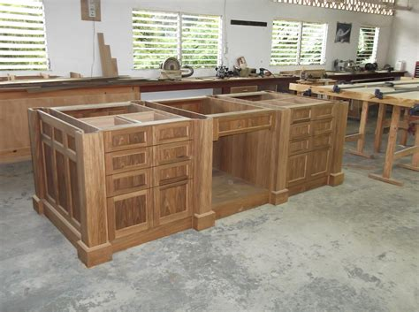 kitchens without islands kitchen island without top 28 images lyn design isl06