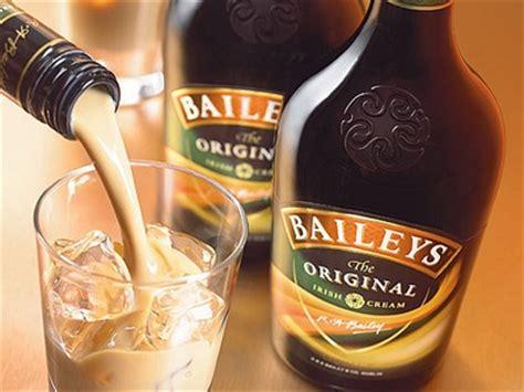 baileys cocktails cocktail recipes cocktails