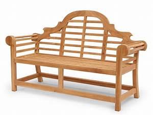 Gartenbank Teak 3 Sitzer : gartenbank sitzbank gartenm bel 3 sitzer aus massivem teak holz 2677 ebay ~ Bigdaddyawards.com Haus und Dekorationen