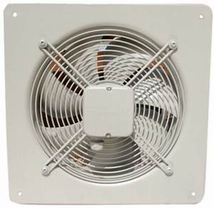 Bathroom extractor fans review best bathroom extractor for Do you need an extractor fan in a bathroom
