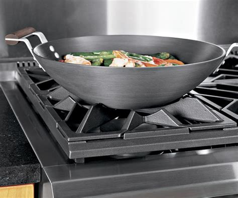 wok power article finecooking