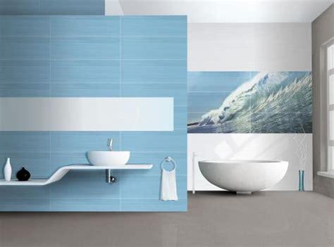 novogres lovetime blanco blue 183 decor lepo 3 motu 3 decoration bathroom