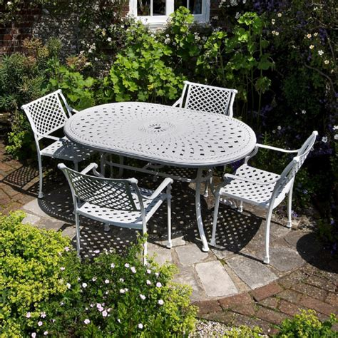 df patio furniture white metal garden furniture moncler factory outletscom