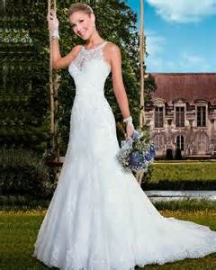 country style wedding dresses country style wedding dresses the great choice for you loveweddingplan
