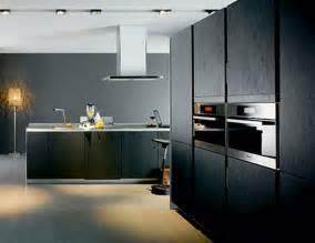 black kitchen furniture modern kitchen cabinets d s furniture