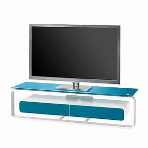 Tv Rack Glas : tv rack glas preisvergleich die besten angebote online kaufen ~ Yasmunasinghe.com Haus und Dekorationen