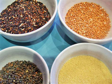 comment cuisiner le millet mangez des graines mais pas que la cuisine de tata