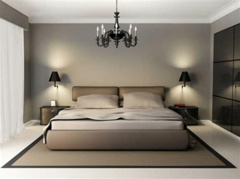 modele couleur peinture pour chambre adulte 20 idées fascinantes pour décoration de chambre à coucher